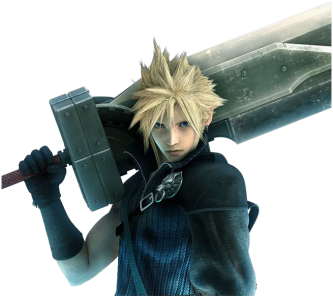 cloud-buster-sword
