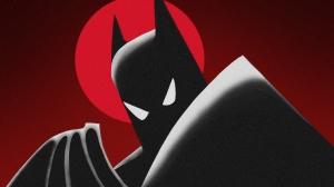 batman_the_animated_serie