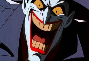 Joker-Phantasm