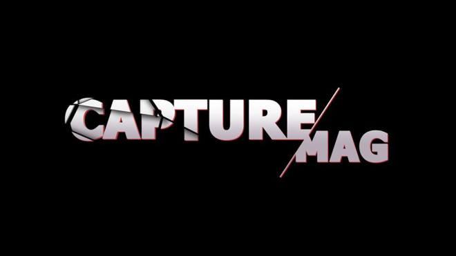 capture_mag