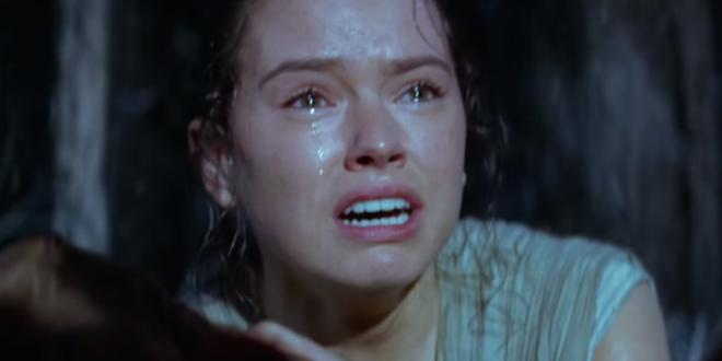 rey_crying