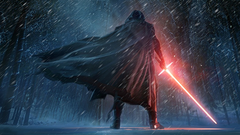 star-wars-the-art-of-the-force-awakens-tout-lart-artbook