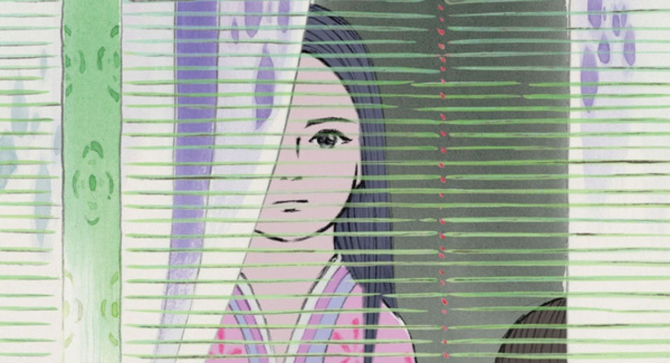 Kaguya-sublime-princesse_article_popin