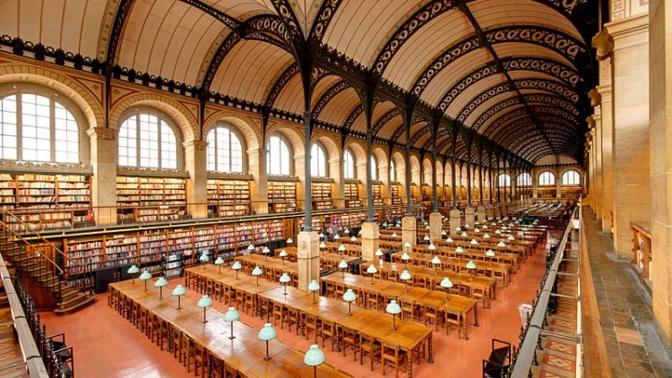 800px-Salle_de_lecture_Bibliotheque_Sainte-Genevieve_n01-750x422
