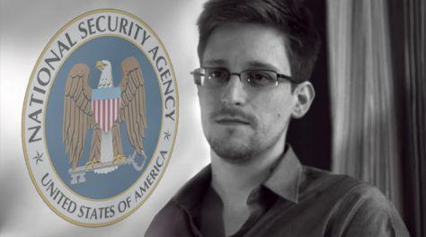 CIA-NSA-Edward-Snowden_1