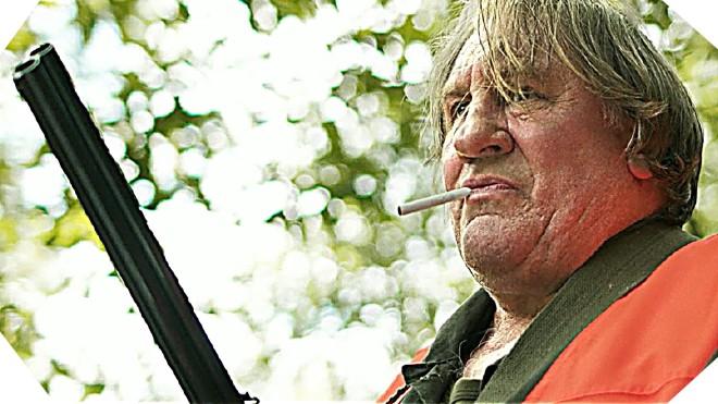 the_end_nicloux_depardieu