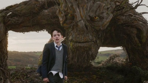 a_monster_calls_quelques_minutes_apres_minuit_2