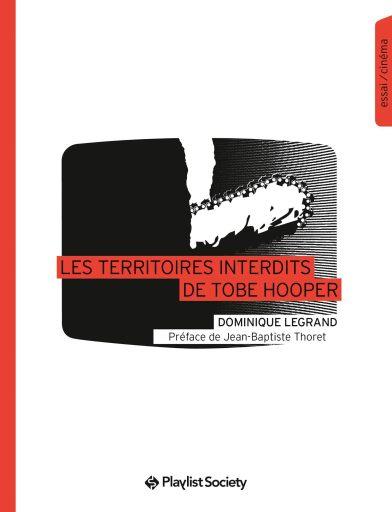 les_territoires_interdits_de_tobe_hooper
