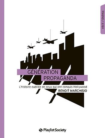 generation_propaganda