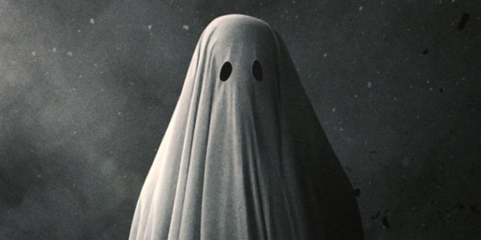 a_ghost_story_cover