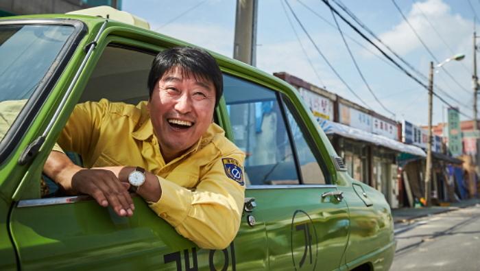 a_taxi_driver.jpg