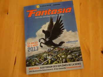 fantasia_catalogue_2
