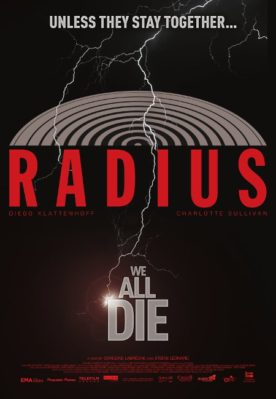 radius_affiche_quebec