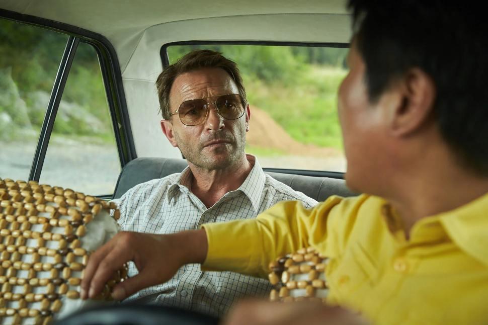 a_taxi_driver_1