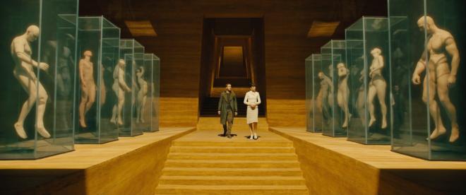 Blade-Runner-2049-human-chambers