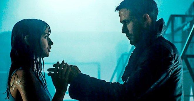 Blade-Runner-2049-love
