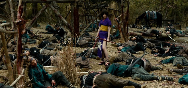 blade_of_the_immortal_2
