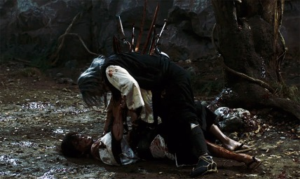blade_of_the_immortal_4