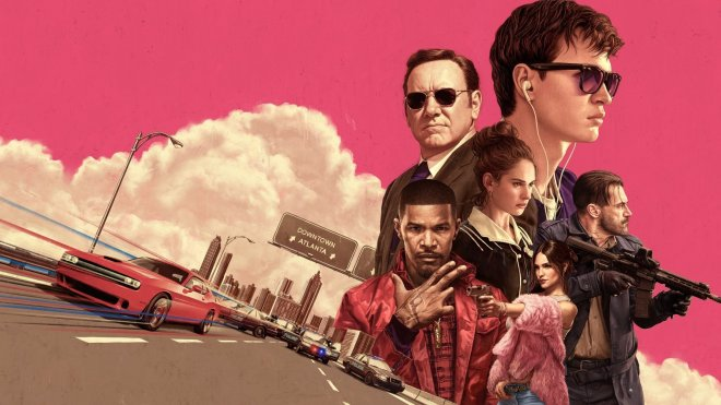 baby_driver_2