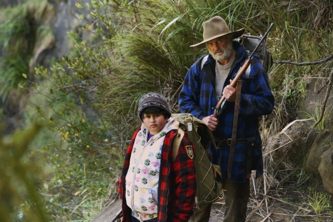 hunt_for_the_wilderpeople_2