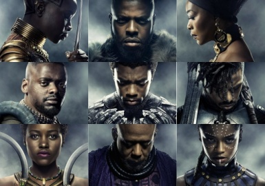 blackpanther_casting