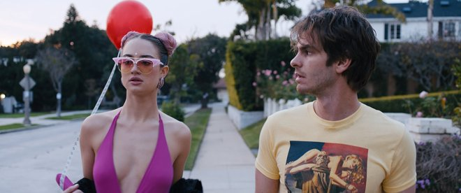 under_the_silver_lake_andrew_garfield
