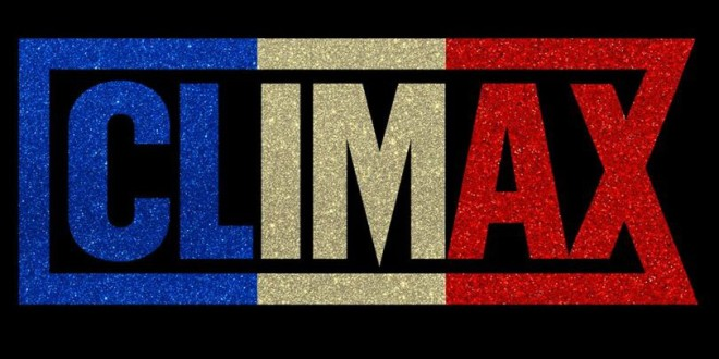 climax_a