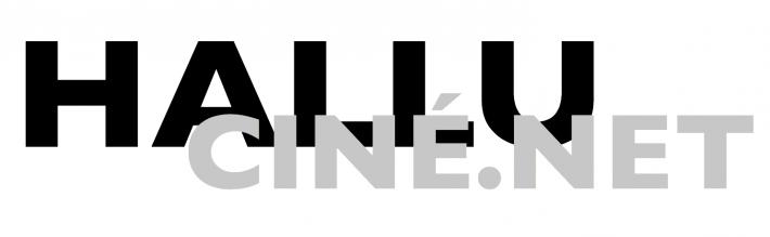 Hallu-cine.net